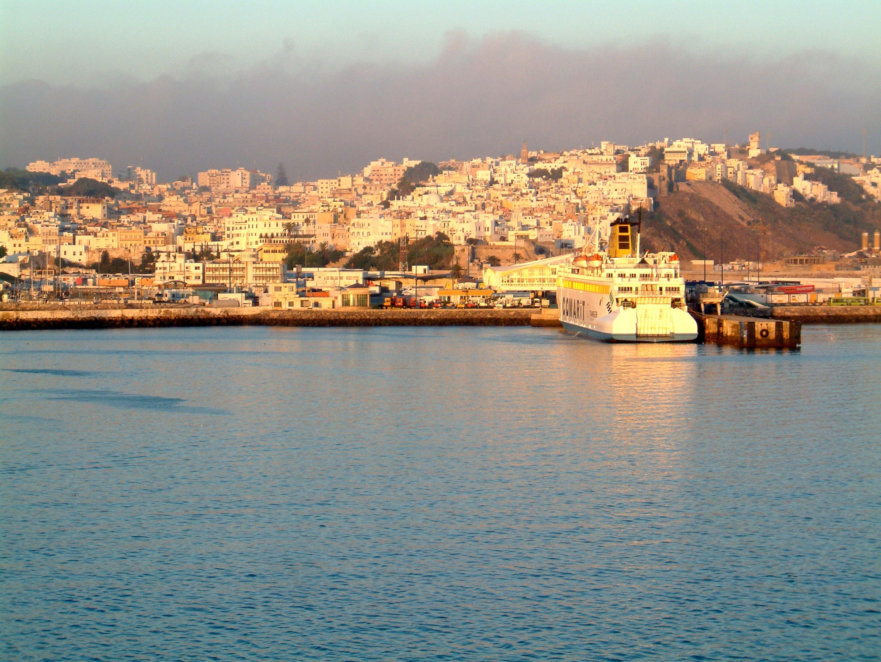 Tanger1