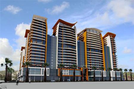 immobilier, tanger, promoteur, proj-somaya