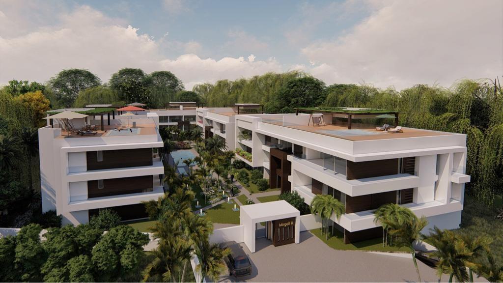 guartit-immobilier-projet-tanger