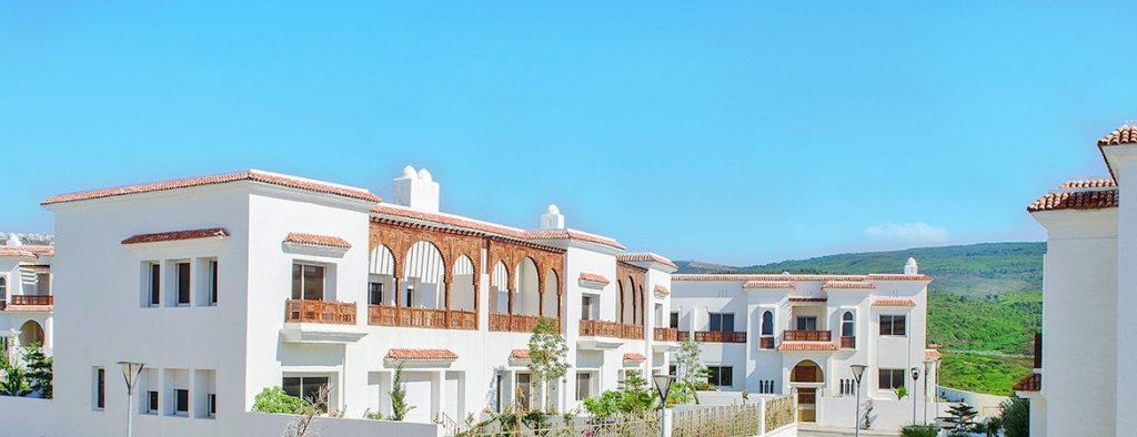 projet-immobilier-jardin-de-malabata-tnger