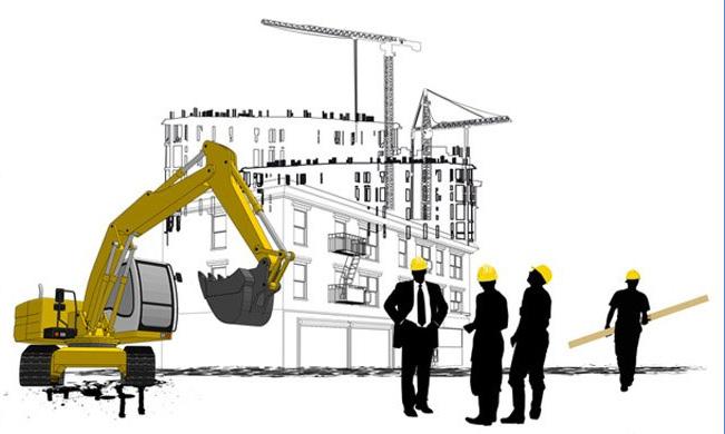 promoteur-immobilier-tanger