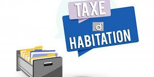 taxe-dhabitation-maroc-tanger