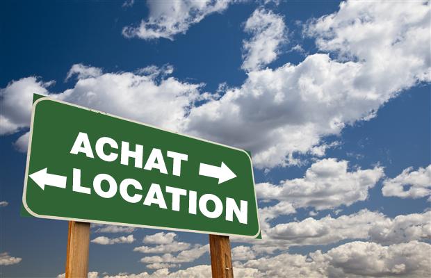 achat-location-tanger