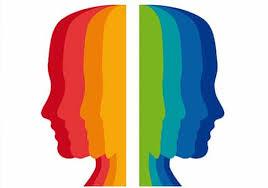 la-psycologie-de-couleur