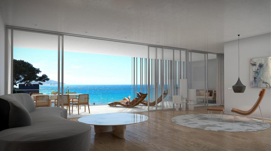 projet-immobilier-complexe-balcony-tanger