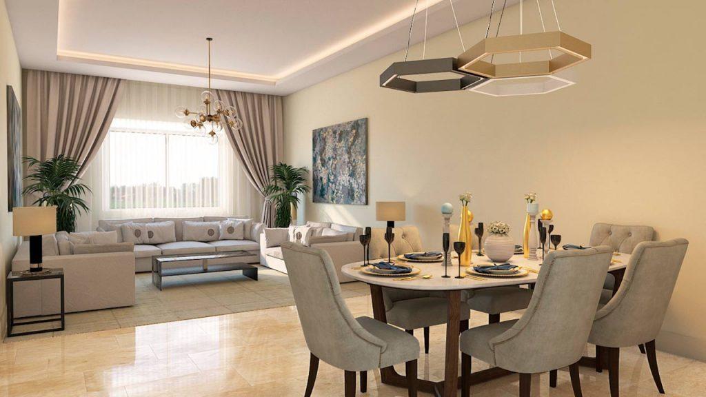 borj-al-andalous-tanger-immobilier