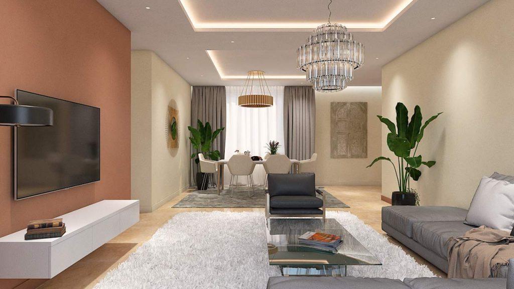 la-bahia-de-tanger-immobilier-projet-aafer-immobilier