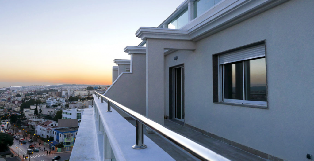 edificlasico-projet-immobilier-tanger