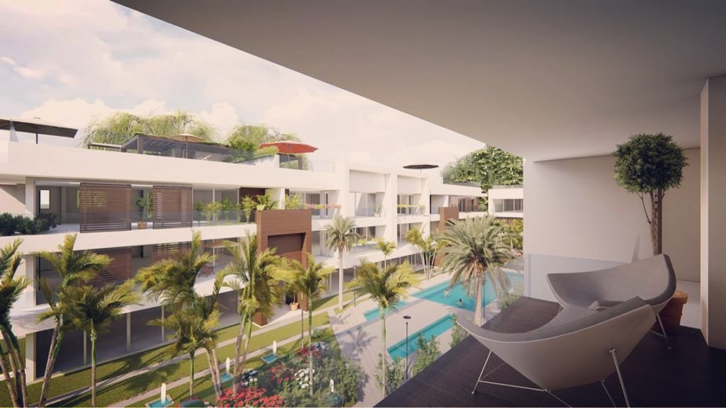 mira-golf-projet-luxe-immobilier