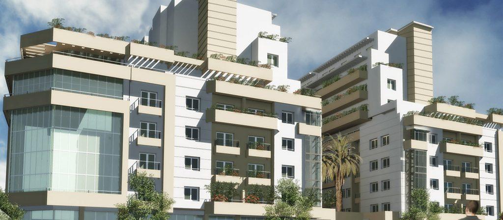 shiraz-projet-immobilier-tanger