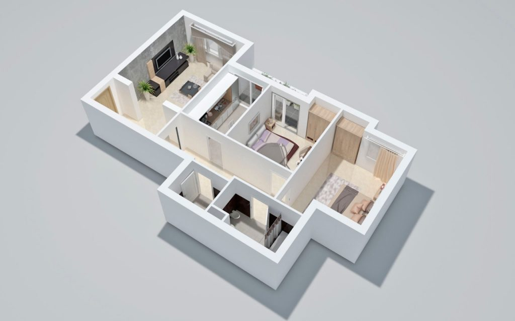 mazari-immobilie-residence-shiraz-tanger