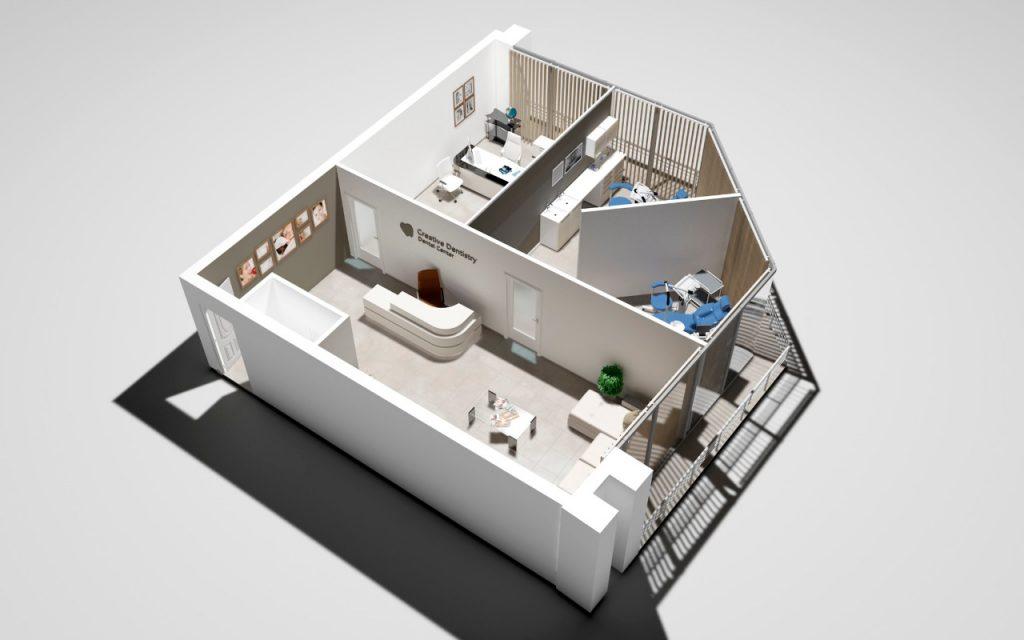 promoteur-mazari-immobilie-residence-shiraz