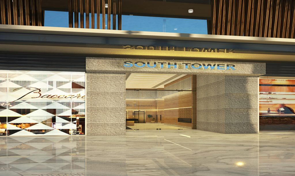 south-tower-tanger-immobilier