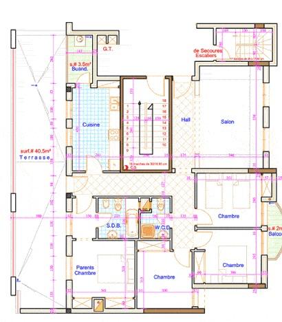 tanger-mazari-immobilier-residence-shakira-tanger