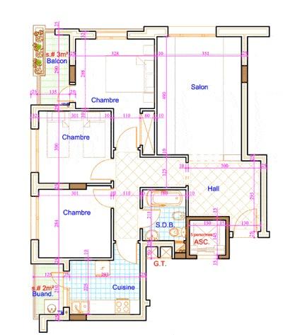 mazari-immobilier-residence-shakira-tanger