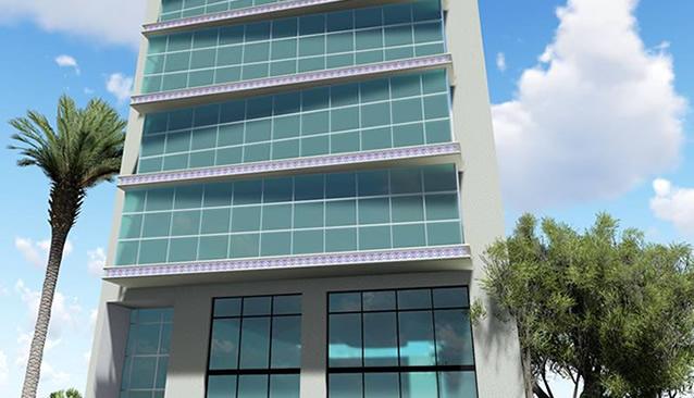 plateaux-bureaux-quartier-administratif-projet-immobilier