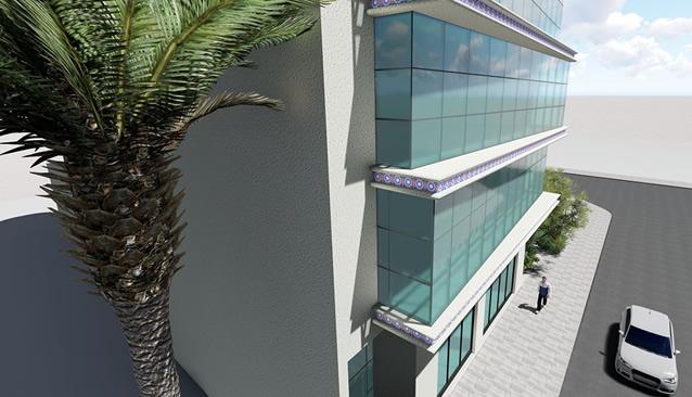 projet-plateaux-bureaux-quartier-administratif