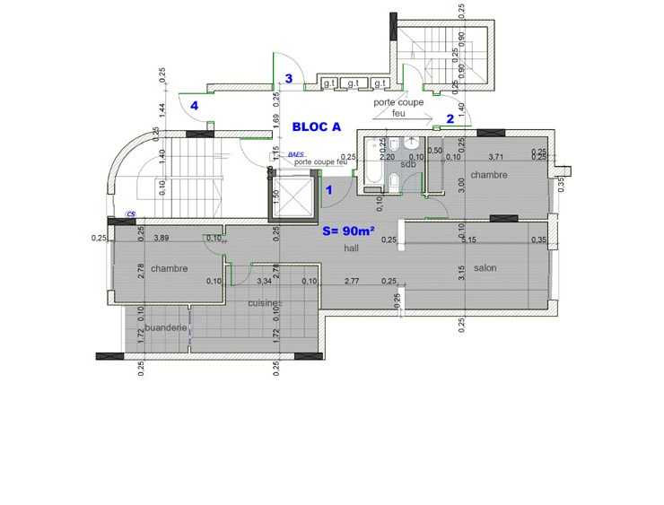 issa-immobilier-merchan-garden