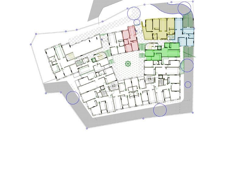 issa-immobilier-projet-merchan-garden