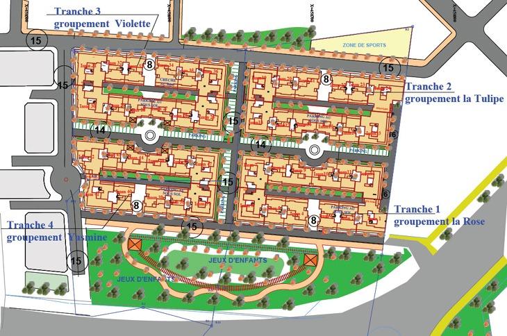 issa-immobilier-residence-les-fleurs