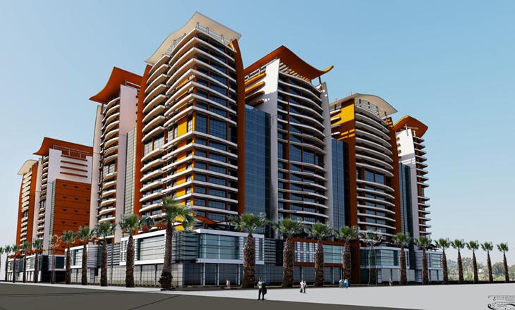 soyama-projet-immobilier-tanger