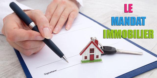 mandat-immobilier-tanger