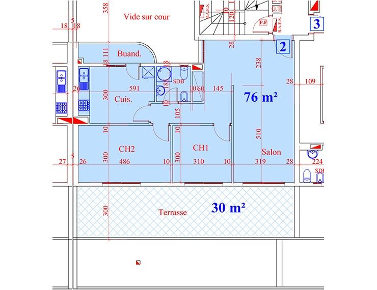 projet-dalia-issa-immobilier