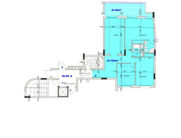 promoteur-issa-immobilier-merchan-garden
