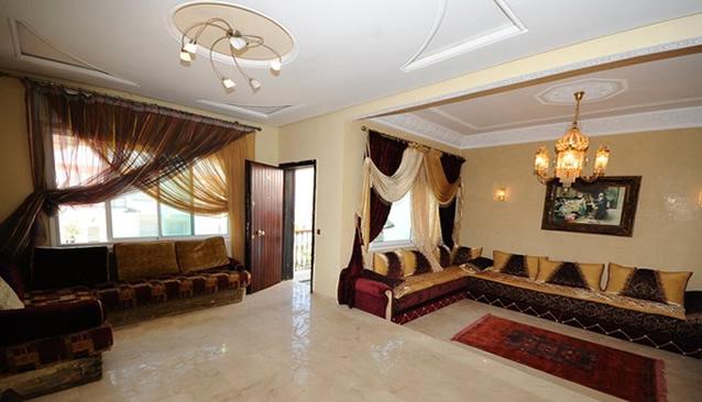 villa-moyen-standing-tanger-sbai-immobilier