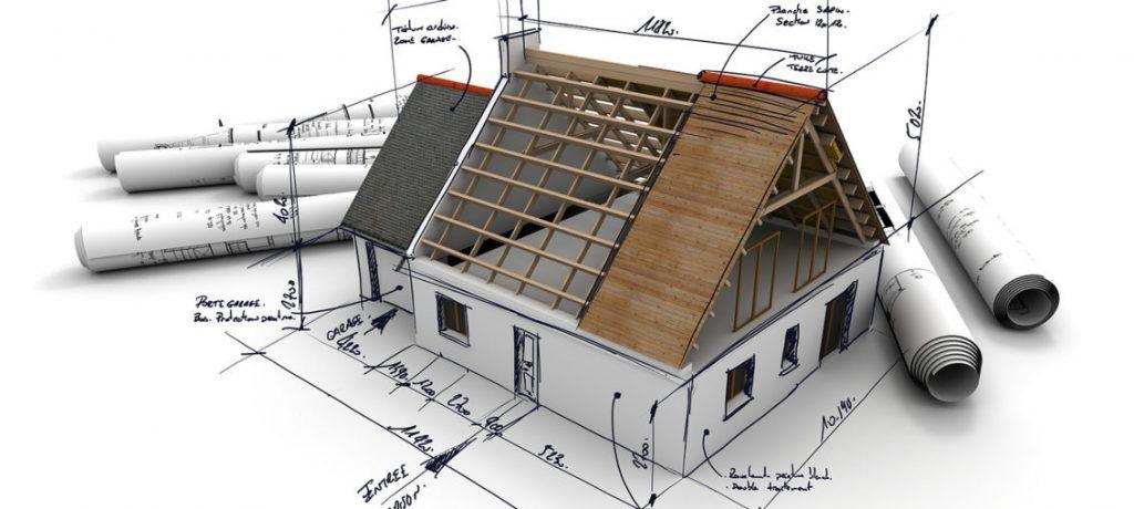 Les-étapes-de-construction-d'un-bien-immobilier-tanger