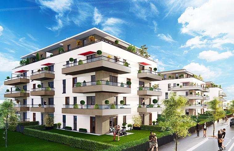 les-residences-immobilieres-de-promotion-touristique-tanger