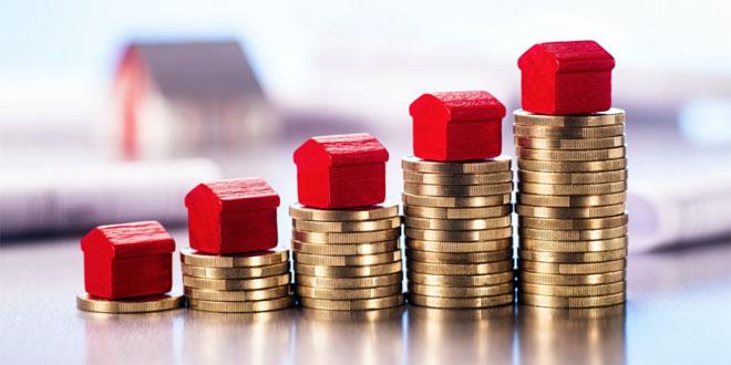 opci-L'organisme-de-placement-collectif-en-immobilier-tanger
