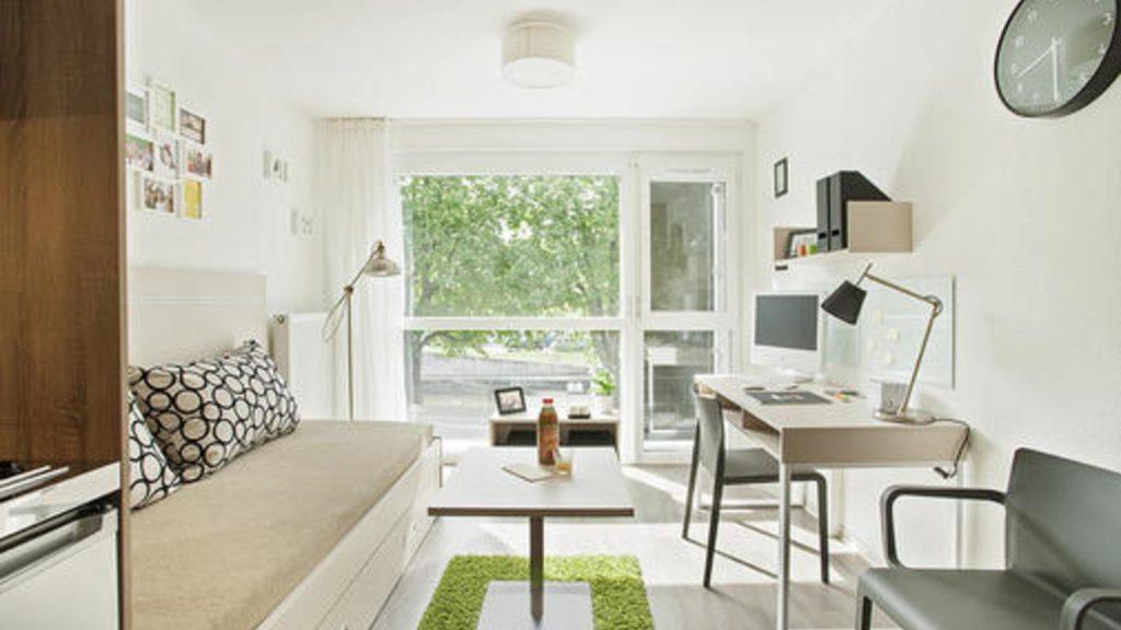 logement-etudiant-tanger