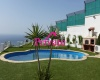NOUINOUICH,TANGER,Maroc,4 Bedrooms Bedrooms,3 BathroomsBathrooms,Villa,NOUINOUICH,1077