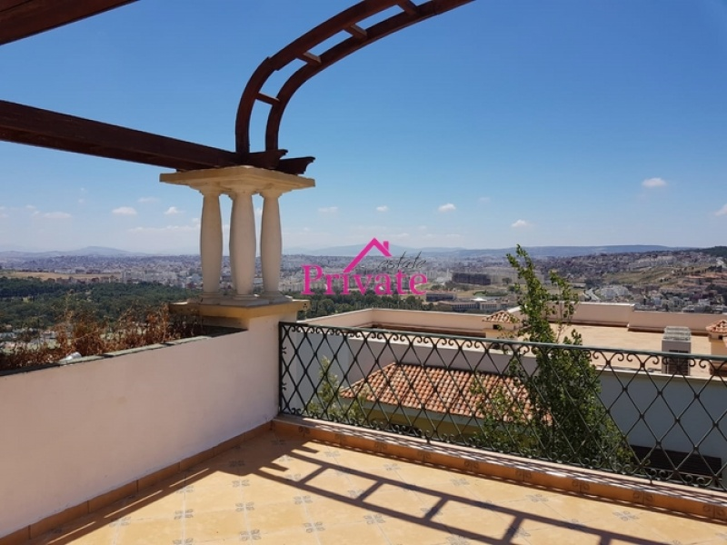 Location,Appartement 300 m² Jbel kbir ,Tanger,Ref: LA463 4 Bedrooms Bedrooms,3 BathroomsBathrooms,Appartement,Jbel kbir ,1637