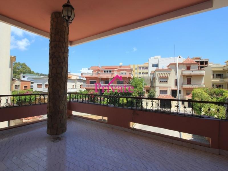 Vente,Villa 400 m² Sidi boukhari,Tanger,Ref: VA229 6 Bedrooms Bedrooms,4 BathroomsBathrooms,Villa,Sidi boukhari,1639