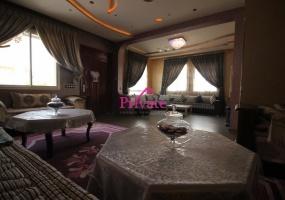 Vente,Villa 250 m² ,Tanger,Ref: LA464 5 Bedrooms Bedrooms,3 BathroomsBathrooms,Villa,1640