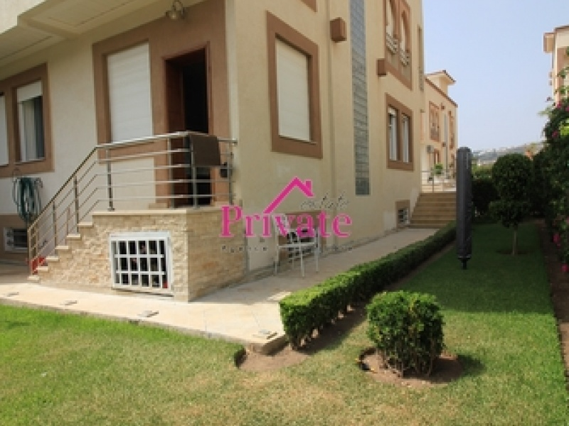 Vente,Villa 250 m² ,Tanger,Ref: LA464 5 Bedrooms Bedrooms,3 BathroomsBathrooms,Villa,1640