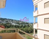 Vente,Appartement 224 m² Mojahidine,Tanger,Ref: VA233 4 Bedrooms Bedrooms,2 BathroomsBathrooms,Appartement,Mojahidine,1646