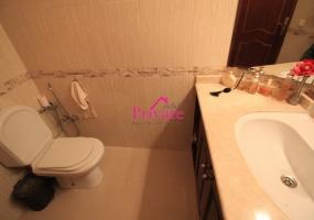 Vente,Appartement 224 m² Mojahidine,Tanger,Ref: VA233 4 Bedrooms Bedrooms,2 BathroomsBathrooms,Appartement,Mojahidine,1646