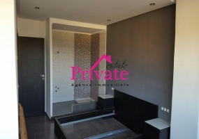 BOUBANA,TANGER,Maroc,2 Bedrooms Bedrooms,1 BathroomBathrooms,Appartement,BOUBANA,1080