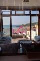 Location,Villa 300 m² ACHAKAR,Tanger,Ref: LA465 3 Bedrooms Bedrooms,2 BathroomsBathrooms,Villa,ACHAKAR,1647
