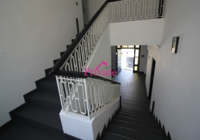 Vente,Villa 660 m² BELLA VISTA,Tanger,Ref: VA235 5 Bedrooms Bedrooms,3 BathroomsBathrooms,Villa,BELLA VISTA,1650