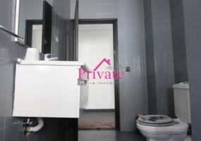 Vente,Villa 660 m² BELLA VISTA,Tanger,Ref: VA235 5 Bedrooms Bedrooms,3 BathroomsBathrooms,Villa,BELLA VISTA,1650