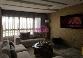 Vente,Appartement 140 m² ,Tanger,Ref: VA236 3 Bedrooms Bedrooms,2 BathroomsBathrooms,Appartement,1654