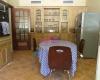 Vente,Appartement 310 m² TERRASSE DU GOLF ,Tanger,Ref: VA238 5 Bedrooms Bedrooms,3 BathroomsBathrooms,Appartement,TERRASSE DU GOLF ,1656