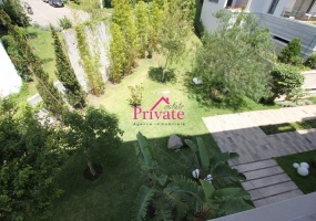 Location,Appartement 150 m² malabata,Tanger,Ref: LA466 3 Bedrooms Bedrooms,2 BathroomsBathrooms,Appartement,malabata,1657