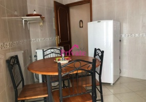 Location,Appartement 80 m² IBERIA,Tanger,Ref: LZ467 2 Bedrooms Bedrooms,1 BathroomBathrooms,Appartement,IBERIA,1659
