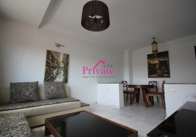 Location,Appartement 80 m² BOULEVARD,Tanger,Ref: LZ468 2 Bedrooms Bedrooms,2 BathroomsBathrooms,Appartement,BOULEVARD,1660