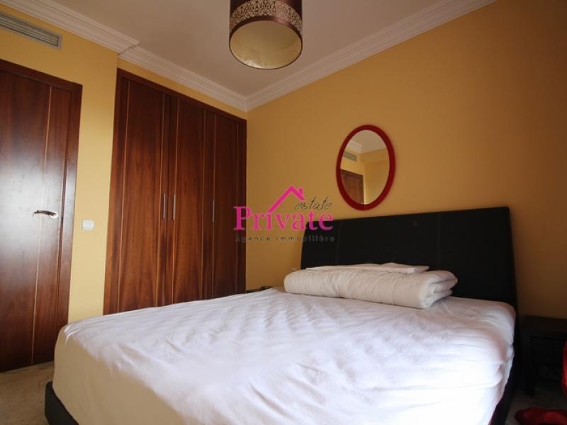 Location,Appartement 80 m² BOULEVARD,Tanger,Ref: LZ468 2 Bedrooms Bedrooms,2 BathroomsBathrooms,Appartement,BOULEVARD,1660